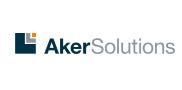 AkerSolutions logo