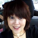 Caroline Kom - Director of Sperton Malaysia