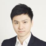 Joseph Zhang - CFO/Partner for Sperton China