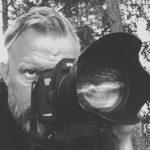 Carl Johansson - Partner & CEO Sperton