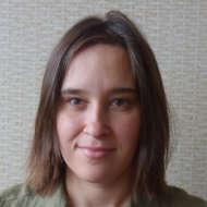 Anna Bragida